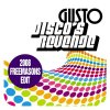 Disco's Revenge (Freemasons Radio Edit)