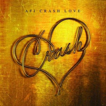 Testi Crash Love