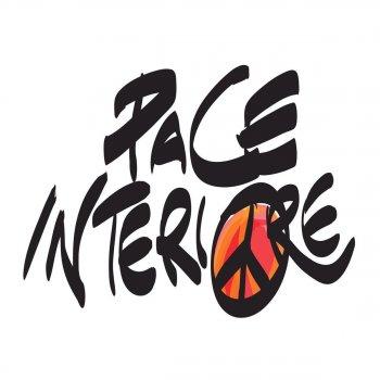 Testi Pace interiore