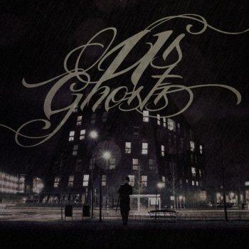Testi Us, Ghosts