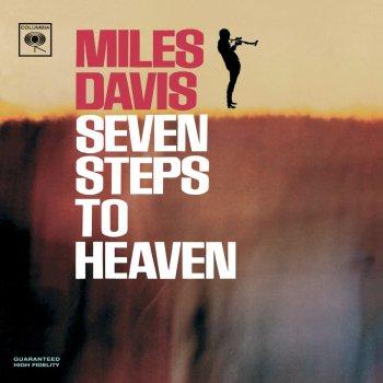 Testi Seven Steps to Heaven