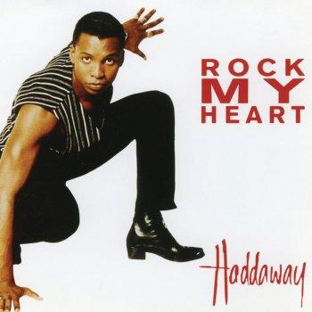 Testi Rock My Heart