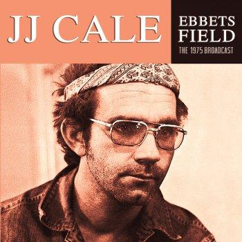 Testi Ebbets Field 1975 (Live)