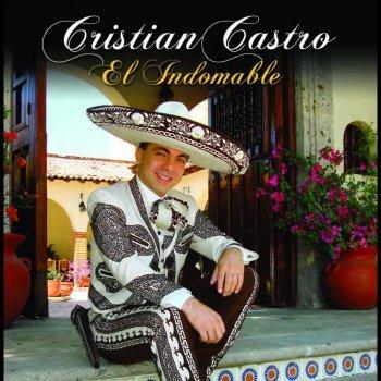 Amor (Cristian Castro song) - Wikipedia