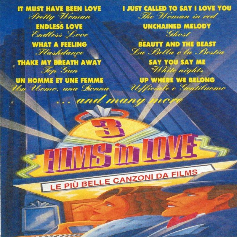 Lyric love robin hood lyrics : Brian Adams - (Everything I Do) I Do It for You [Original ...
