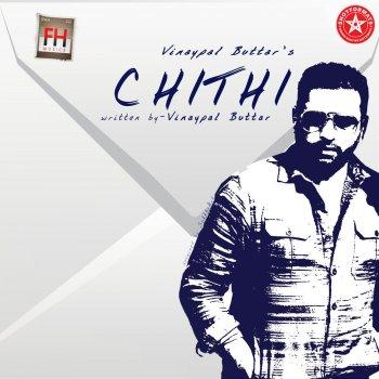 Testi Chithi