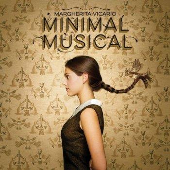 Testi Minimal Musical