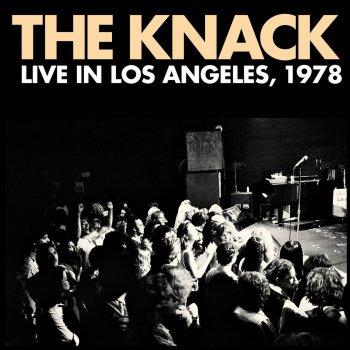 Testi Live In Los Angeles, 1978