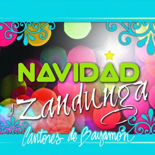 c5f0656601d66 Letra de El Cardenalito de Los Cantores de Bayamon | Musixmatch