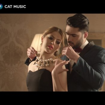 Raluka all for you mp3 download