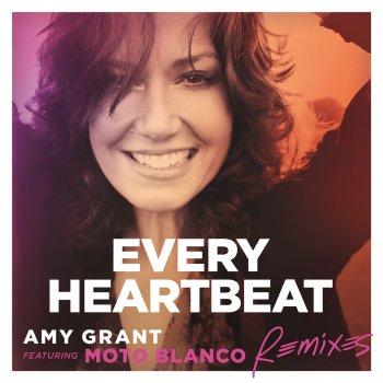 Testi Every Heartbeat (Remixes)