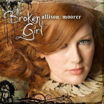 Testi The Broken Girl
