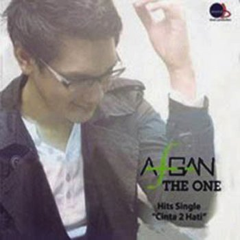 The One Afgan - lyrics
