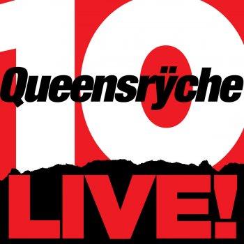 Testi 10 Live!