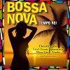 Samba De Uma Nota Sò