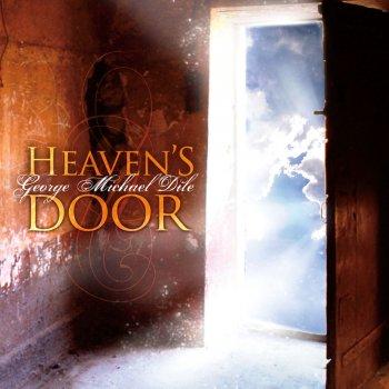 Testi Heaven's Door