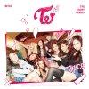 Like Ooh-Ahh lyrics – album cover