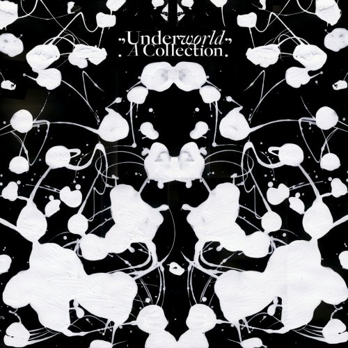 Underworld - Moaner (Radio Edit) Lyrics