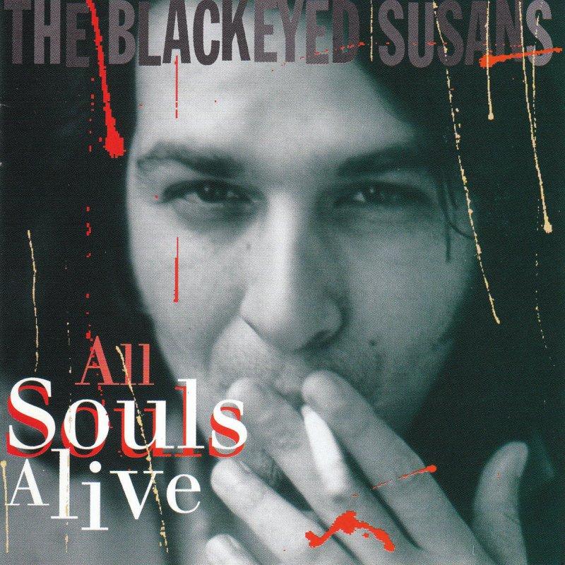 the blackeyed susans