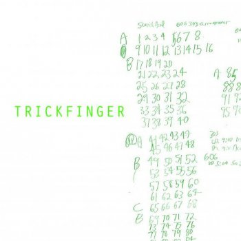 Testi Trickfinger