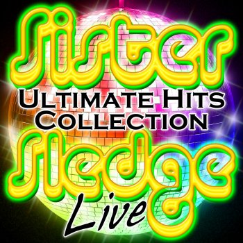 Testi Ultimate Hits Collection Live