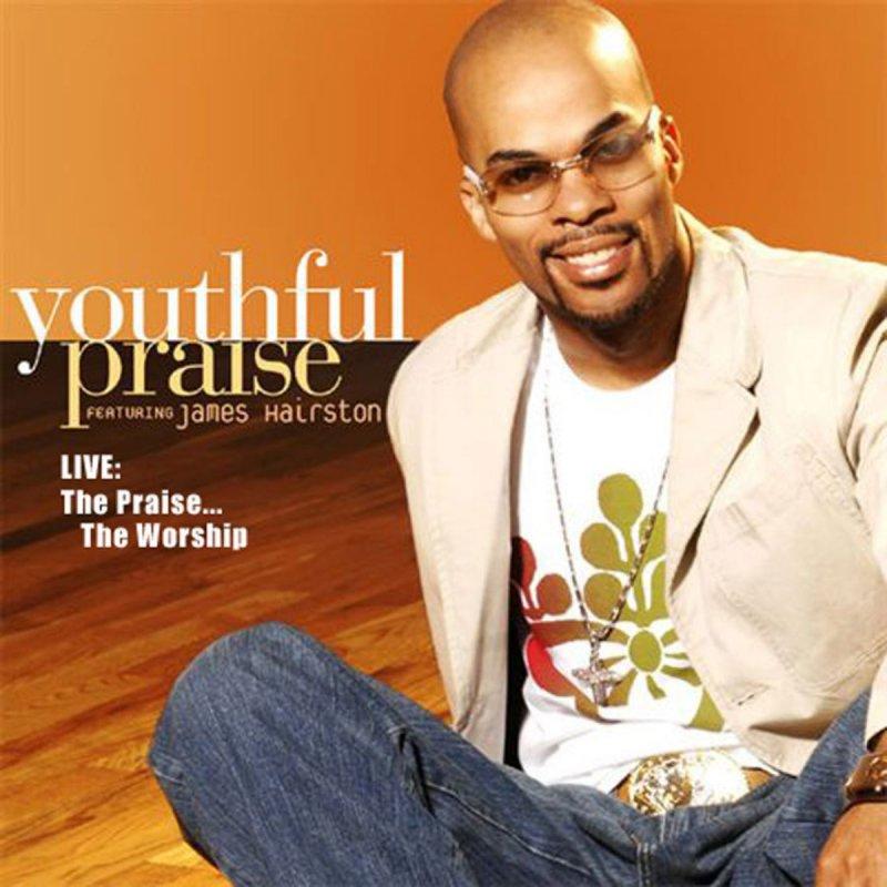 Lyric after this lyrics jj hairston : Youthful Praise - You Are Awesome Lyrics | Musixmatch