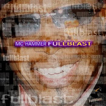 Testi Full Blast