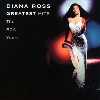 Testi Greatest Hits: The RCA Years