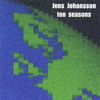 Ten Seasons - cover art
