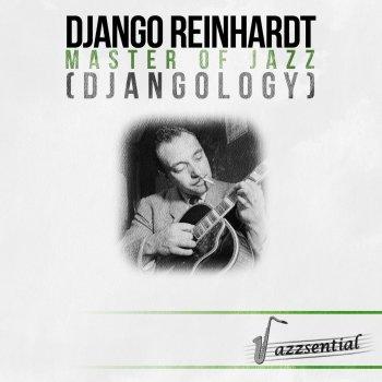 Testi Master of Jazz (Djangology) [Live]