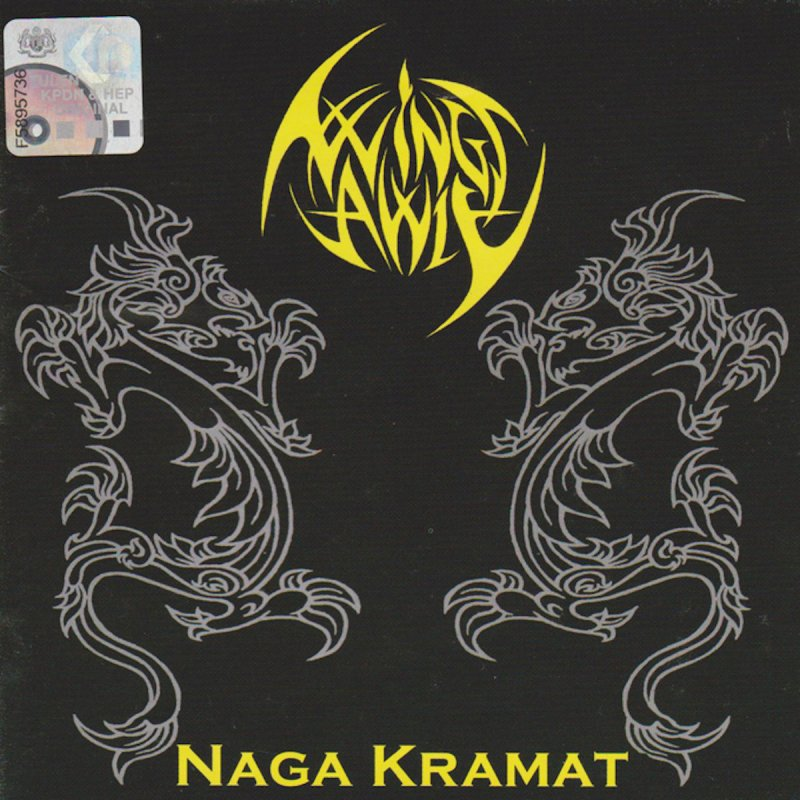 Wings - Med. Re-Union lyrics | Musixmatch