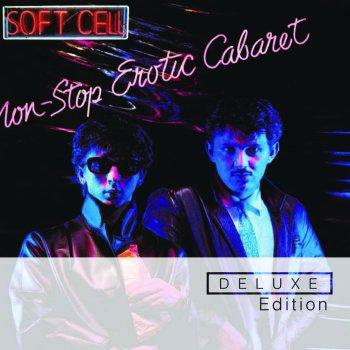 Testi Non Stop Erotic Cabaret (Deluxe Edition)