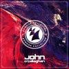 Foolish Boy - John O'Callaghan Radio Edit
