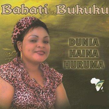 Dunia Haina Huruma by Bahati Bukuku album lyrics   Musixmatch - Song
