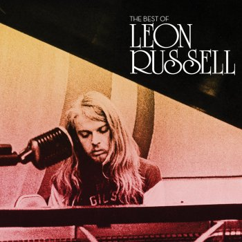 Testi The Best of Leon Russell