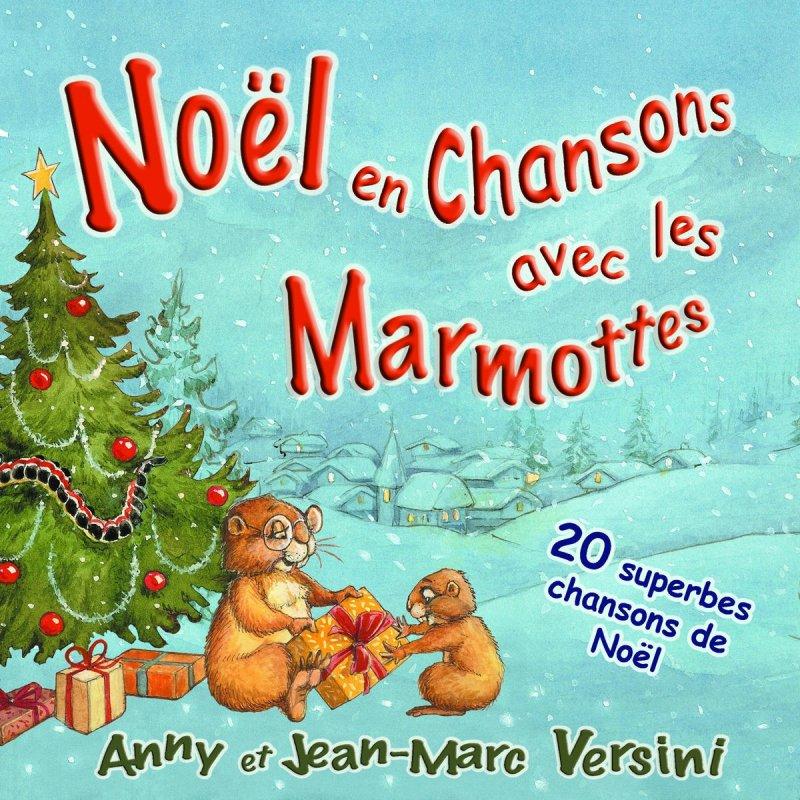 anny versini feat jean marc versini p 232 re no 235 l frappe 224 la porte paroles musixmatch