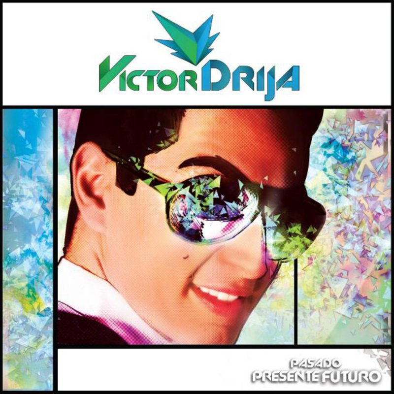 la cancion dime que pasa victor drija mp3