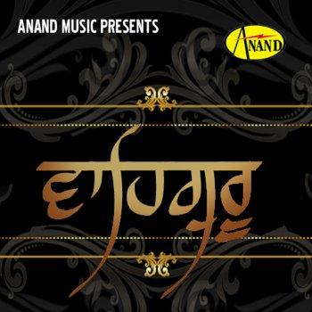 Testi Satnam Satnam Bolda - EP