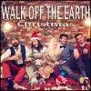 Feliz Navidad lyrics – album cover