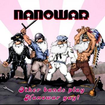 Testi Other Bands Play, Nanowar Gay!