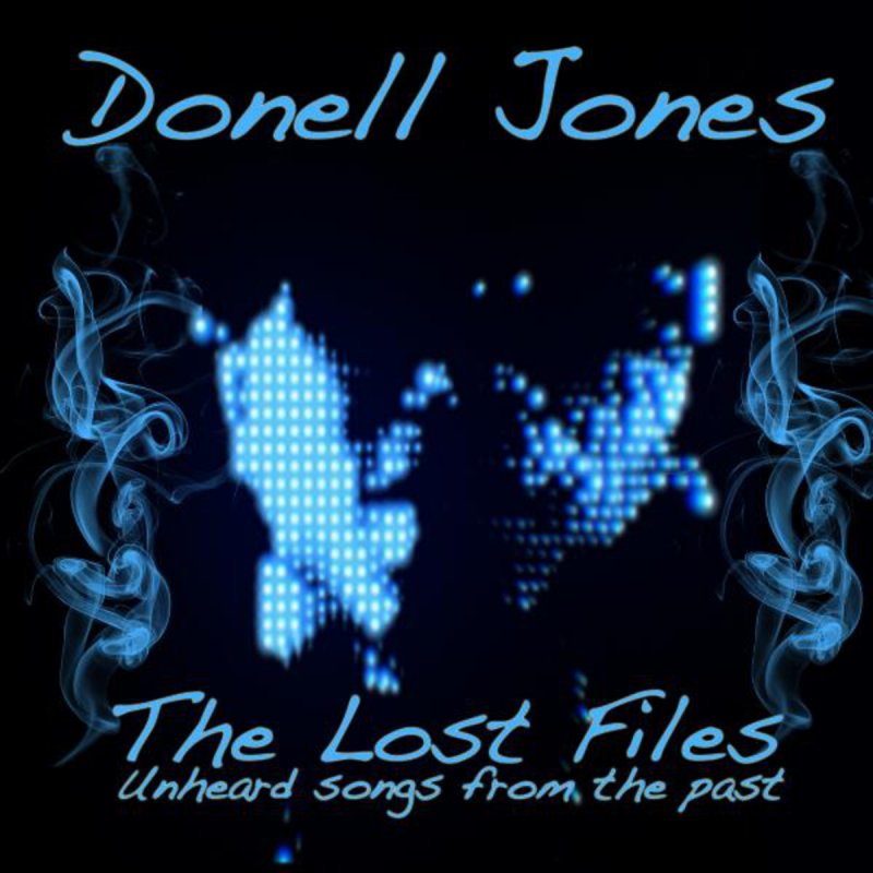 Donell Jones Marry Me Lyrics Musixmatch