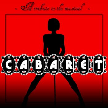 Testi Cabaret - a Tribute To the Musical