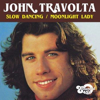 Testi Slow Dancing / Moonlight Lady [Digital 45]