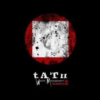 Testi Waste Management: Remixes 2