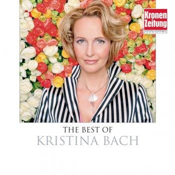 Testi Krone-Edition Schlager: Best of Kristina Bach