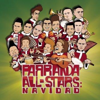 Arbolito de Navidad lyrics – album cover