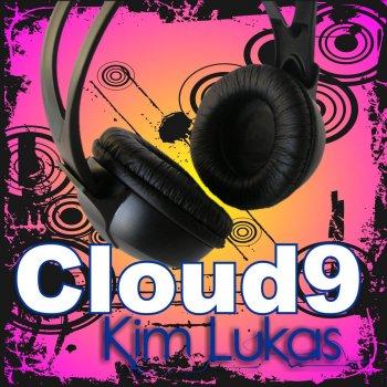 Testi Cloud 9