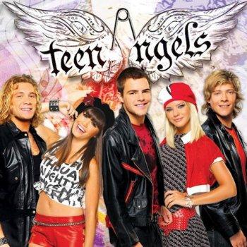 Testi Teenangels IV