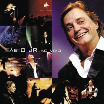 Testi Fábio Jr. - Ao Vivo