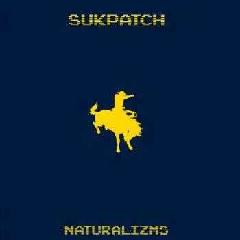 Sukpatch - Hey Jolie